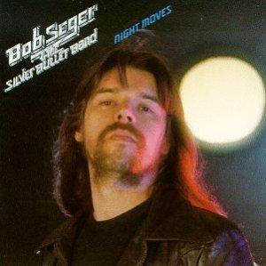 BobSegerAlbum